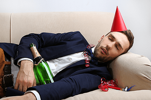 Top 9 Hangover Prevention Tips That Actually Work