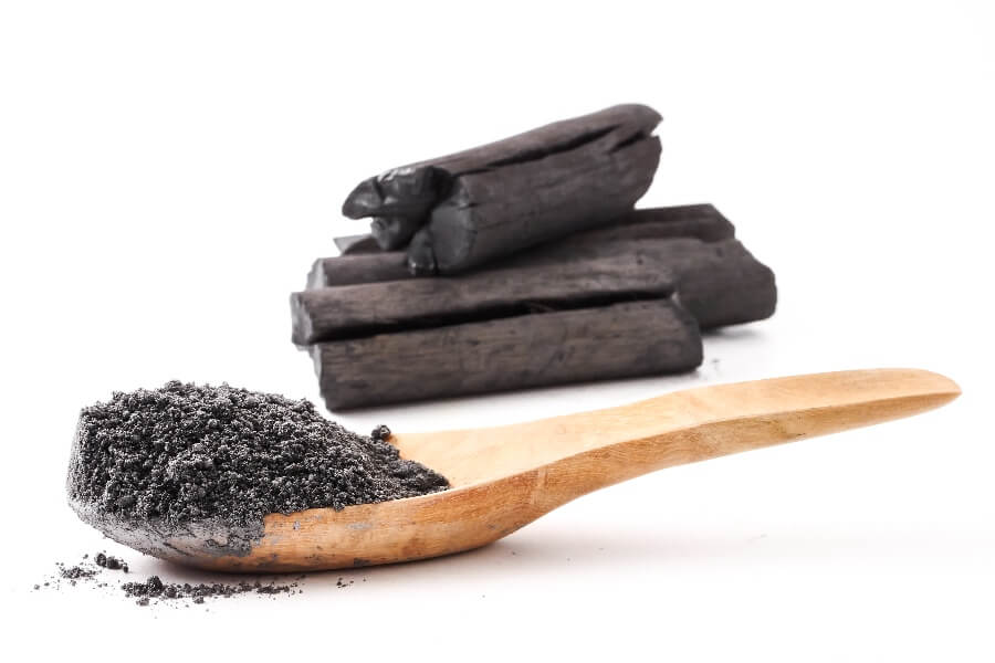 Activated Charcoal For Hangovers: Does It Work?
