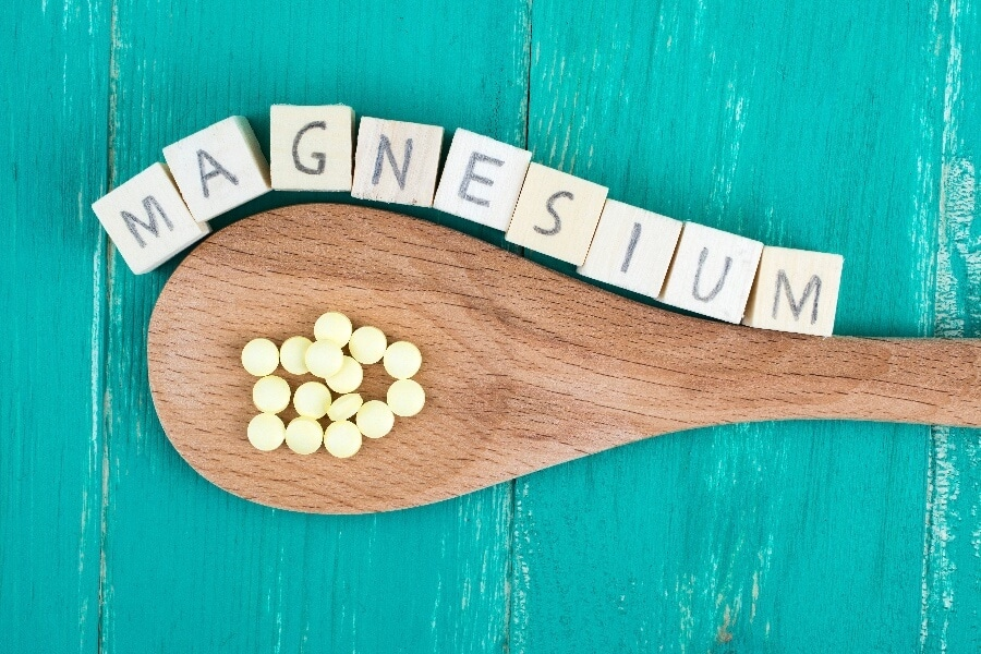 Is Magnesium Good For Hangovers?