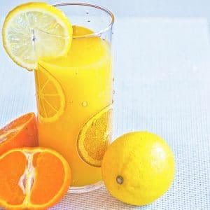 The Best Hangover Cure Drinks: Top Picks With Recipes