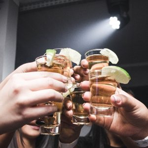 Tequila Hangovers: Causes, Remedies And No Hangover Tequilas