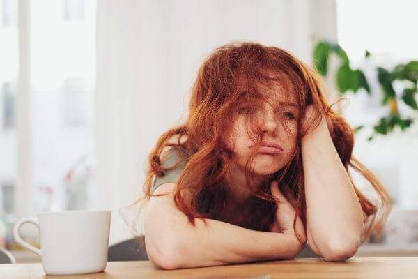 Two Day Hangover: Causes, Remedies and Prevention