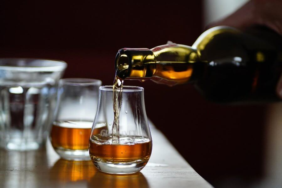 Whiskey Hangover: Causes, Cures and How To Prevent Them