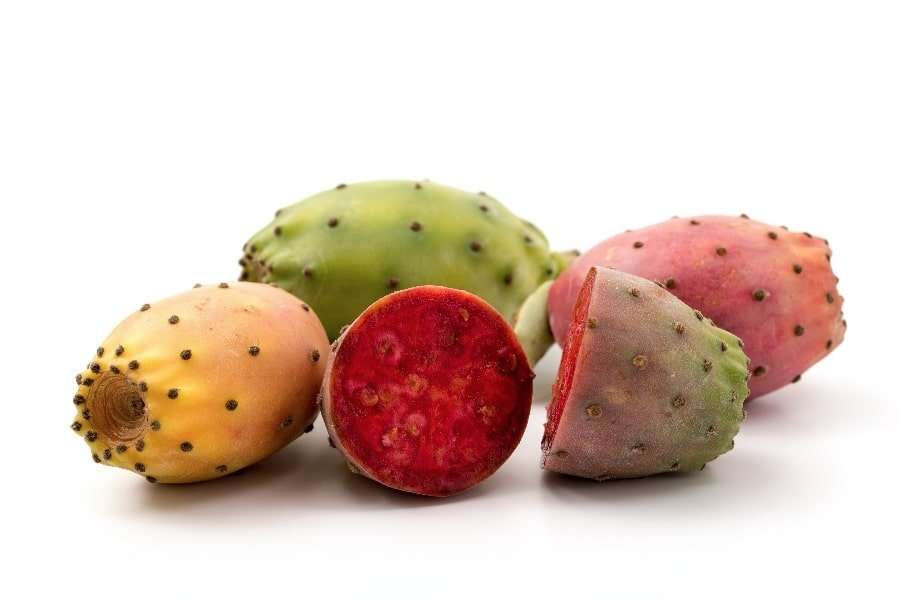 Is Prickly Pear Good For Hangovers?